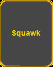 Squak