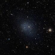 260px-Fornax dwarf galaxy