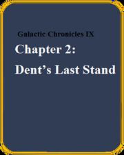 Ch2-dent