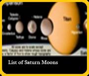 Satunr moons