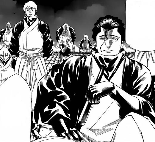 File:Matsumoto Squad.png