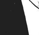 Hiyoshi