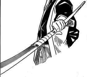 File:Eima's Naginata.png