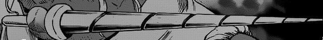 File:Arimaru's Spike.png