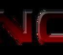 NINE100 Studios