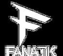 Fanatik Games