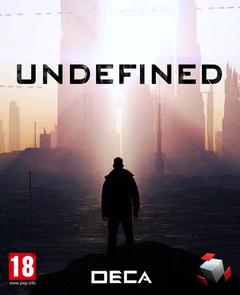 Undefinedcover