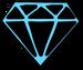 Crystal Perfection Diamond