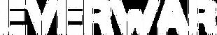 Everwar Logo