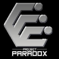 ProjectParadox