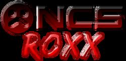 NCS Roxx Logo 2020
