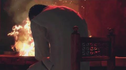 Warzone Evolved - Teaser Trailer