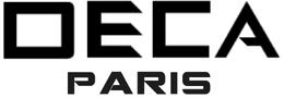 DECA Paris