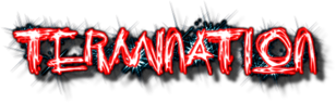 Termination Map Pack Logo
