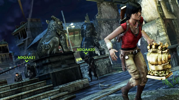 File:Uncharted 2 plunder.jpg