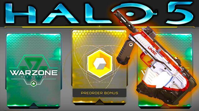 File:Halo5REQPack.jpg