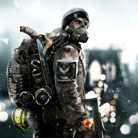 File:TheDivision.png
