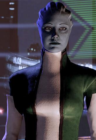 File:Liara-TSoni-Mass-Effect-2-Profile-a.jpg