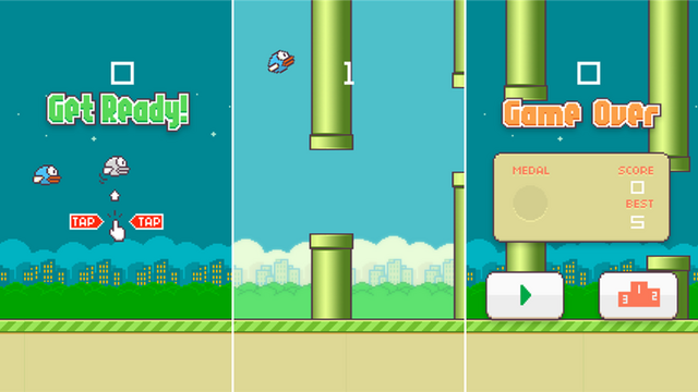 File:Flappybird.png