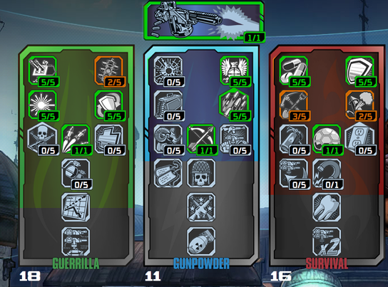 File:SkillTrees.png