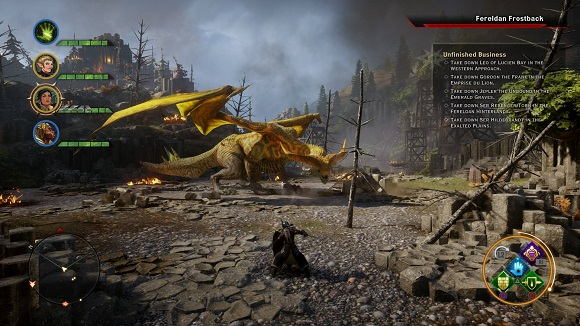 File:Dragon-age-inquisition-pc-screenshot-gameplay-www.ovagames.com-5.jpg