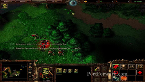 File:Warcraft-3-Reign-of-Chaos2-large-8.jpg