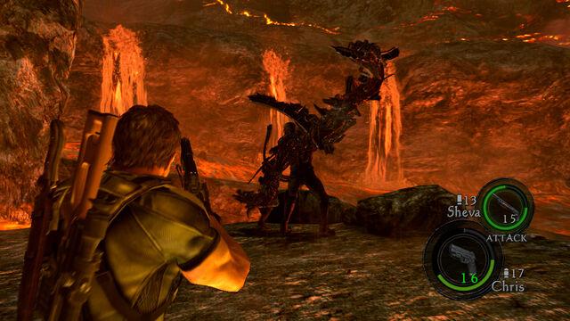 File:Resident Evil 5 (PC) 47.jpg