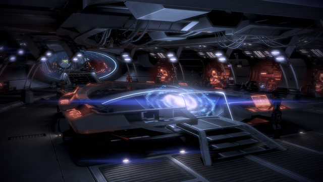 File:ME3 Normandy CIC.png