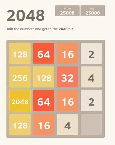 File:2048-highscore.jpg