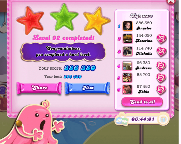 File:Hack-Candy-Crush-Saga-Infinite-Moves-Top-Score-Every-Time-19.png
