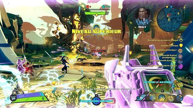 File:Battleborn UI.jpg