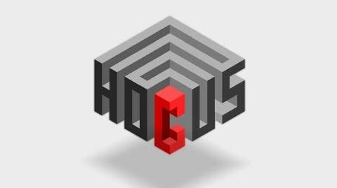 -iOS- Hocus Gameplay by Gamebra.in