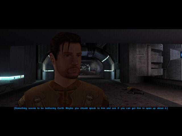 File:Star Wars-Knights of the Old Republic (PC) 21.jpg