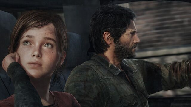 File:The-Last-of-Us-Remastered-3-1280x720.jpg