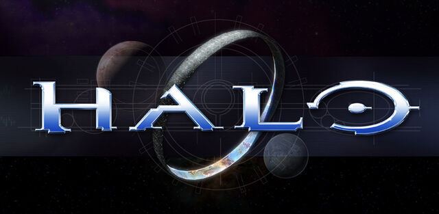 File:Games halo header.jpg