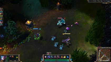File:League of Legends Screenshot.png