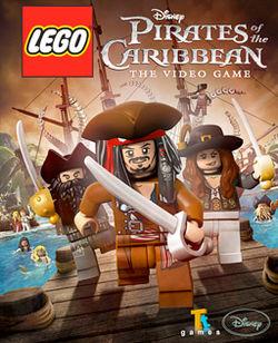 File:Lego Pirates of the Caribbean.jpg