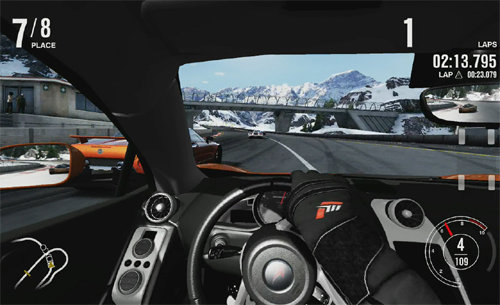 File:Forza4 gameplay.png