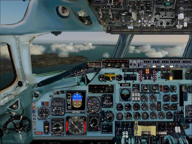 File:Microsoft-Flight-Simulator-2004-Free-Download-9.jpg