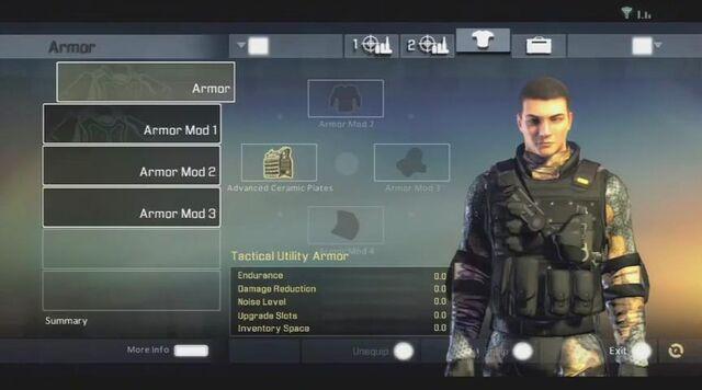 File:Alpha-Protocol-Developer-Walkthrough-Trailer 9.jpg