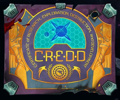 File:Credd certificate.png