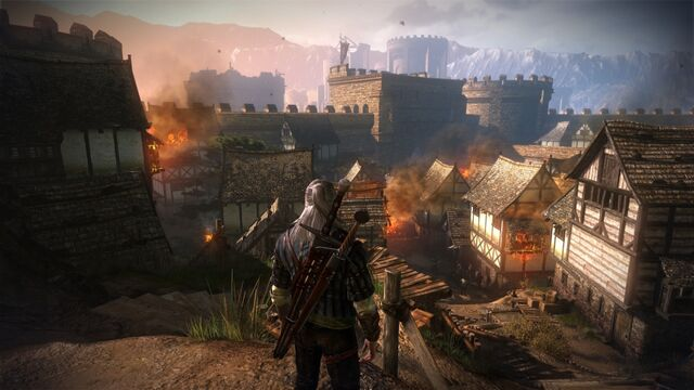 File:Witcher2.jpg