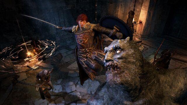 File:7542 999 dragons-dogma-dark-arisen-gaming-graphics-performance-tweak-guide full.jpg