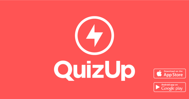 File:Quizup-logo-1200x630-centered.png