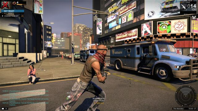 File:Apb-reloaded-ps4-xbox-one.jpg