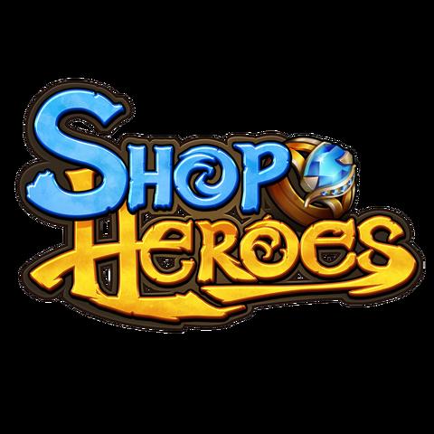 File:Shop heroes logo.png