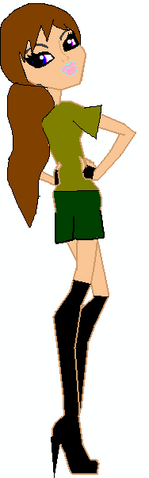 File:Chrissy Redfield.png