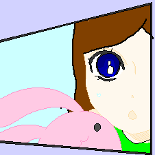 File:Little chrissy.png