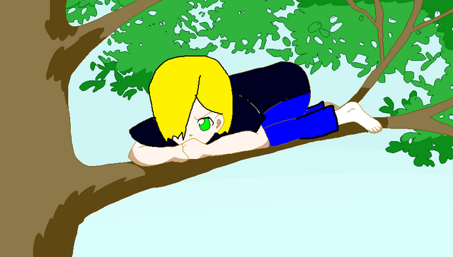 File:Leona as a Kid.png