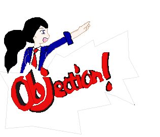 File:OBJECTION.png